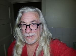 David Paul Jobling