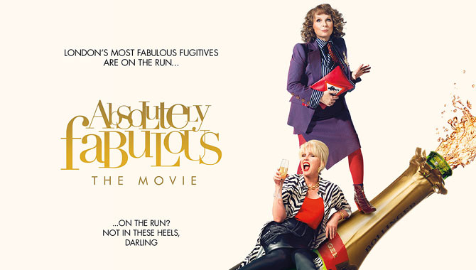 absolutely-fabulous-the-movie-poster-01-670-380